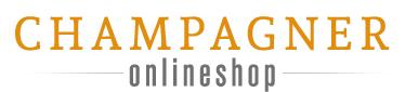 champagner-onlineshop-Logo